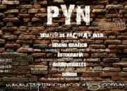 Pynproducciones http://www.pynproducciones.com.ar