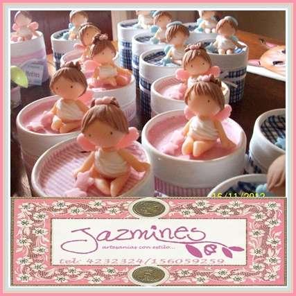 Tortas decoradas y adornos de tortas