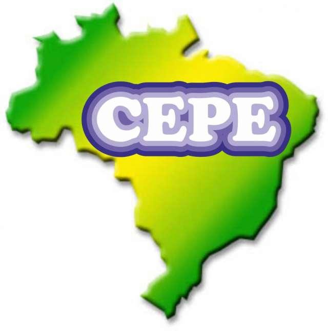 Curso intensivo de portugués - mayo/201