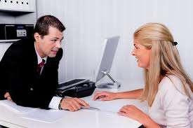 ¿cómo prepararse para una entrevista de trabajo? recomendaciones, que hacer y que no hacer, para obtener el puesto deseado
