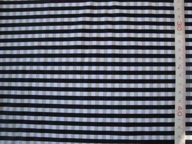 a7643c19d189 Venta de telas para trajes de baño y licras en La Plata - Otros ...