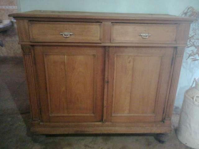 Imagenes de muebles antiguos gallery of muebles antiguos - Restaurador de muebles antiguos ...