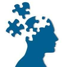 Atención psicológica niños, adolescentes y adultos