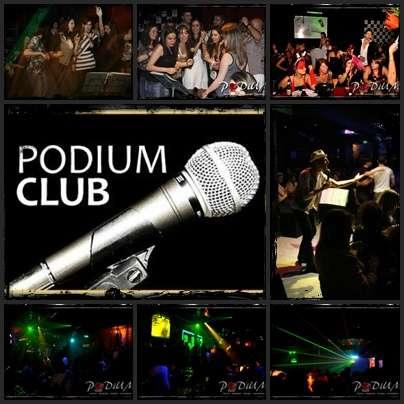 Bar karaoke - bar karaoke capital federal - bar karaoke san telmo - bar karaoke belgrano - bar karaoke palermo