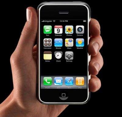 Desbloquear celulares nokia motorola lg alcatel blackberry