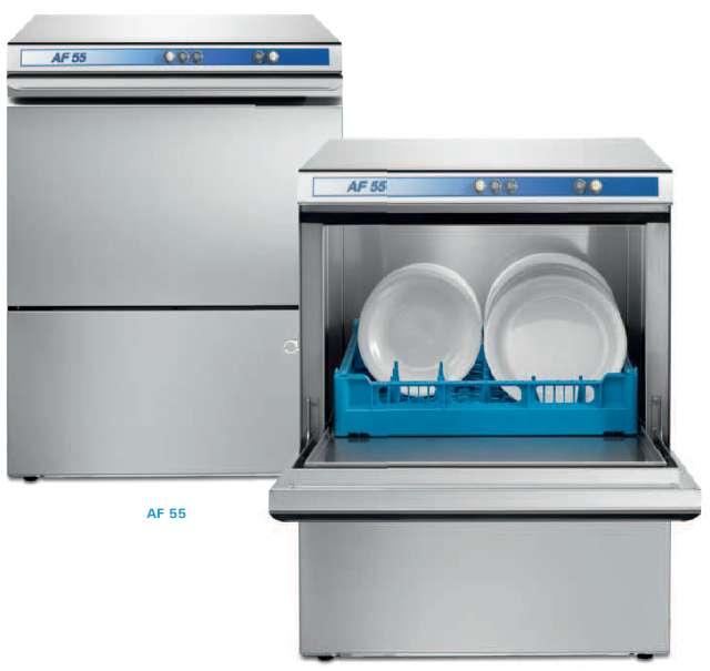 Fotos de Mav lavavajillas ata en argentina, maquinas lavavajillas industriales, lavavajil 2