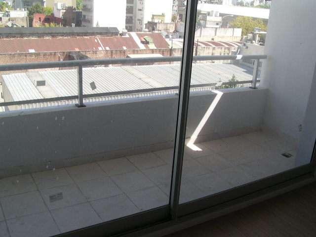 Fotos de Palermo venta departamento a estrenar mono-ambiente apto profesional 9