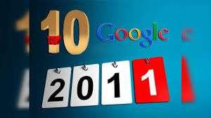 Los temas más buscados en google para ganar dinero con tu sitio web