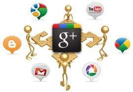 Google search, gmail y chrome: los mejores productos de google