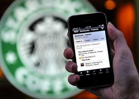 Como promocionar tu negocio en foursquare: aumenta tus ventas gracias a las resdes sociales y aplicaciones
