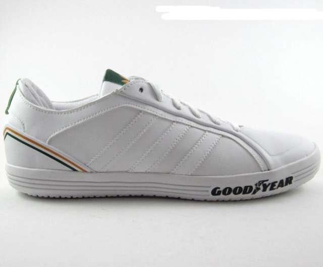 zapatillas adidas good year hombre