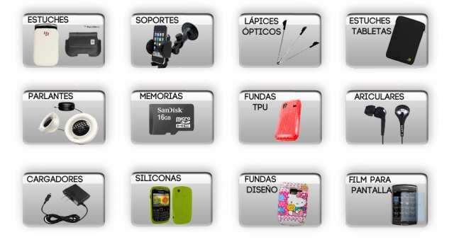 560031c9620 Celulares y accesorios -venta por mayor y menor!!! en Villa Carlos ...