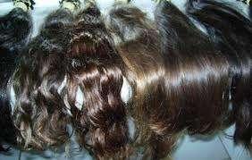Fotos de Compro cabello pago hasta $4000 x kilo 3
