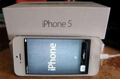 Venta brand new desbloqueado apple iphone 5 64gb