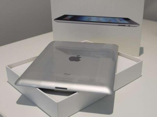 Fotos de Venta apple iphone 5 / samsung galaxy s4 / apple ipad 3 4g 4