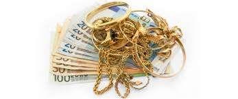 dbfc83870f84 Compro oro y platería joyería martines 135 dolares x gramo 18 987814753