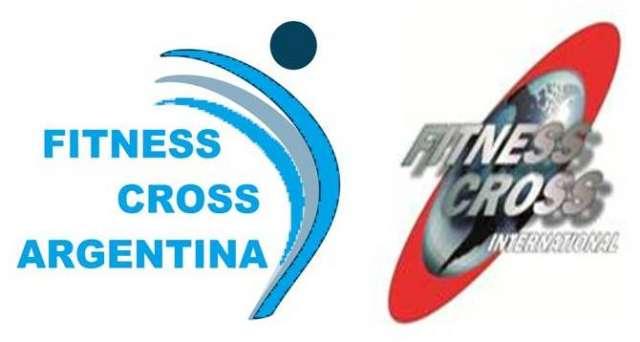 Para el interior certif.intensiva pilates reformer fitness cross internacional