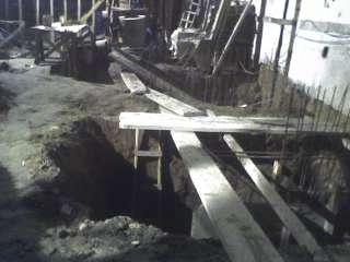 Constructora zona lanus /lomas zamora / banfield