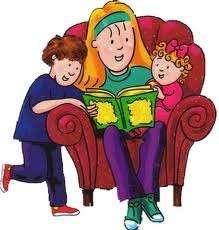 Empleada doméstica, cuidado de niños