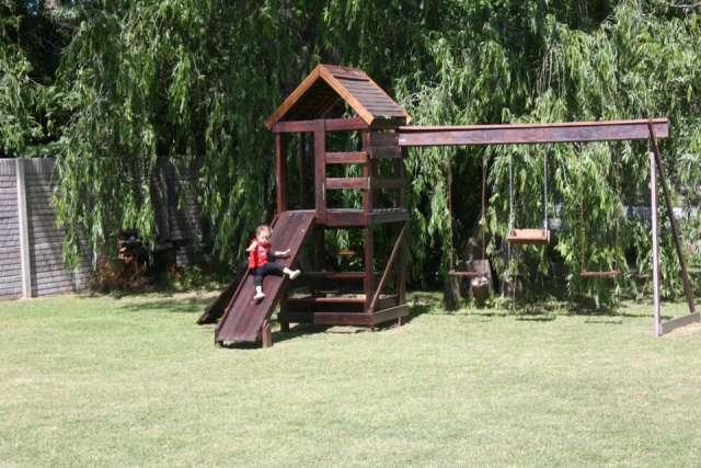 Juegos de madera especiales para guarderias,colegios,jardines,etc