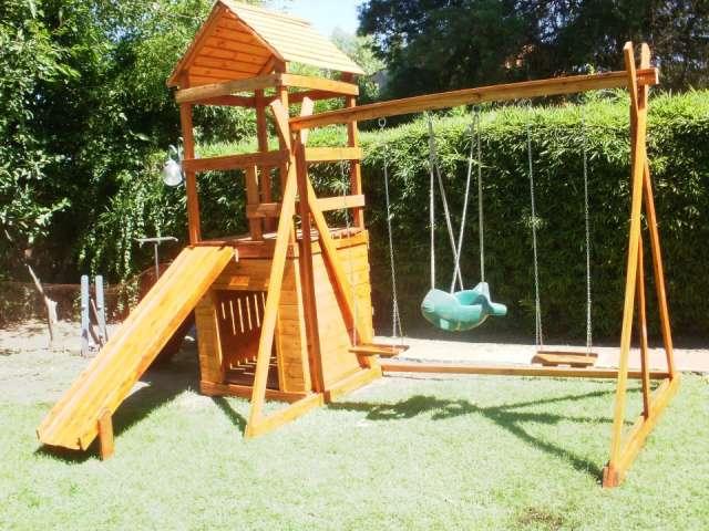 Juegos de madera especiales para guarderias,colegios,jardines,etc en ...