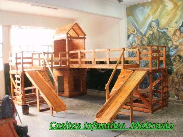 Juegos de madera especiales para guarderias,colegios,jardines,etc ...