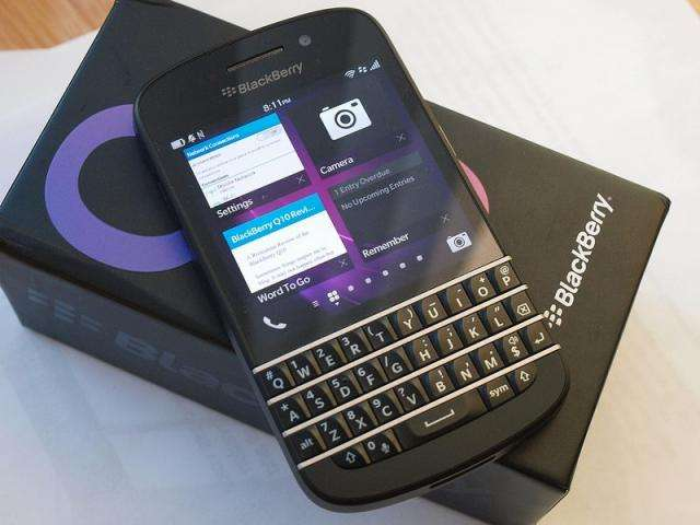 Brand new apple iphone5 64gb, bb q10/z10 ,samsung galaxy s4 original unlocked