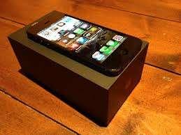 Fotos de Brand new apple iphone5 64gb, bb q10/z10 ,samsung galaxy s4 original unlocked 3