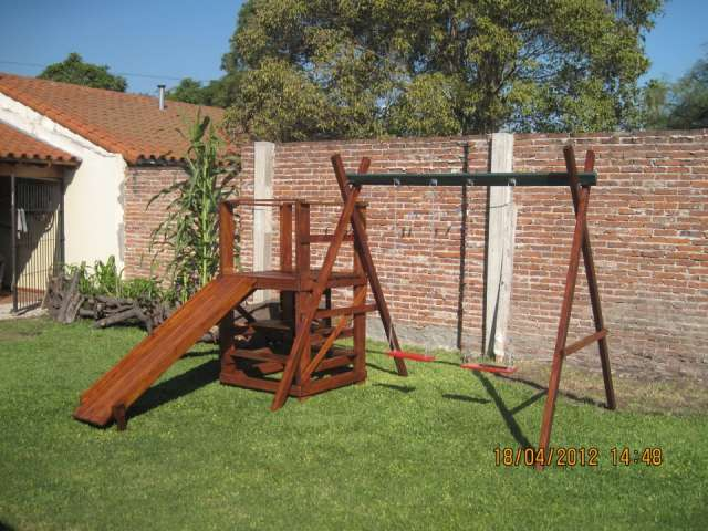 Juegos artesanales de madera., excelentes para el dia del niño. en ...