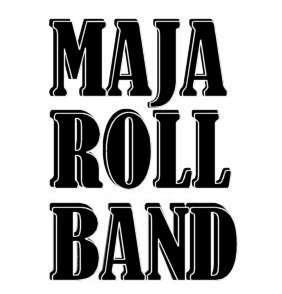 Se busca cantante de blues y rock and roll