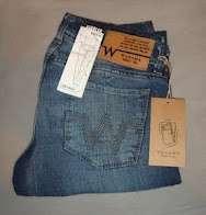 Venta por mayor de jeans dama adidas tucci