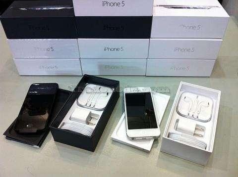 Nuevo samsung galaxy s4 gt i9500 & new blackberry z10, apple iphone 5 64gb (compre 3 unidades y obtener 1 gratis)