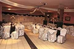 Salones de fiestas capital salón de fiestas flores 15 años casamientos