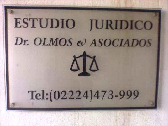 Abogado penalista dr olmos & asociados guernica