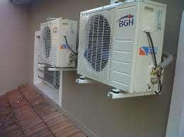 Técnico aire acondicionado refrigeración calefacción matriculado? omar avalos bello