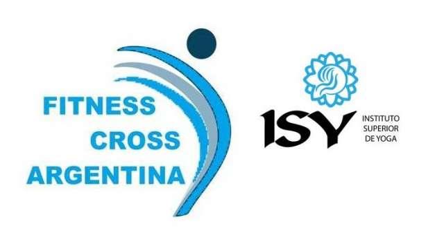 Certificación regular pilates reformer fitness cross internacional