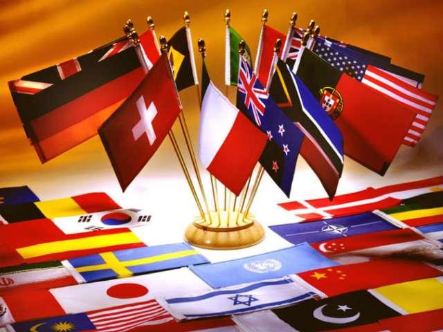 Apoyo escolar primaria-secundaria. clases individuales y grupales de idiomas.