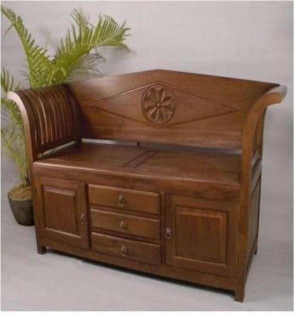 Aprende a cuidar y limpiar tus muebles de madera