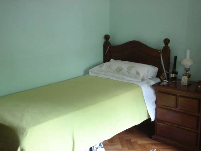 Hotel familiar, palermo soho, habitacion con balcon $2200 wi-fi libre te:01148/62-9217