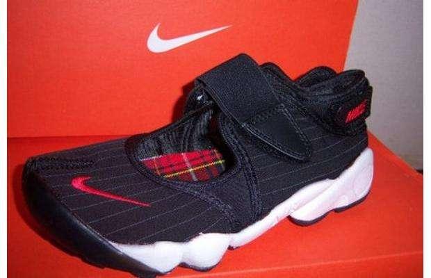 finest selection 7bcfe 01e55 Venta al por mayor de zapatillas importadas en Caballito - Artículos  deportivos  818587
