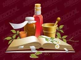 Homeopatia y nutricion....a distancia