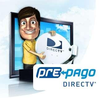 Fotos de Instalador de direc tv. todo tipo de servicio técnico 2