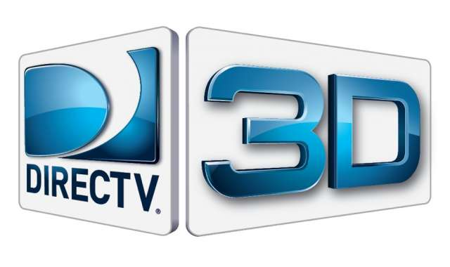 Fotos de Instalador de direc tv. todo tipo de servicio técnico 6