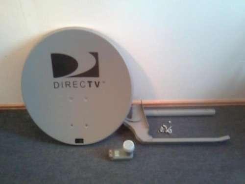 Fotos de Instalador de direc tv. todo tipo de servicio técnico 4