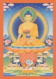 Fotos de Clases   de   meditación    en     palermo 2