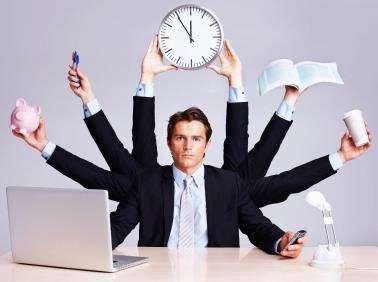 Consejos útiles para vencer la procrastinación y aumentar la productividad
