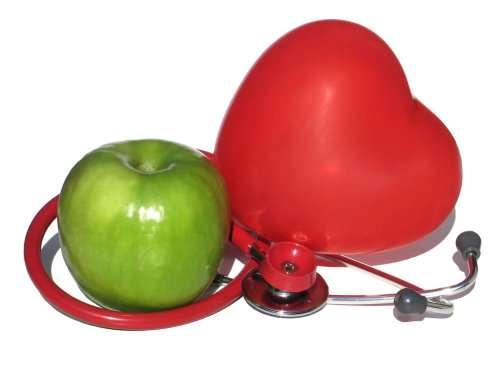 Consejos y remedios caseros para tratar problemas circulatorios