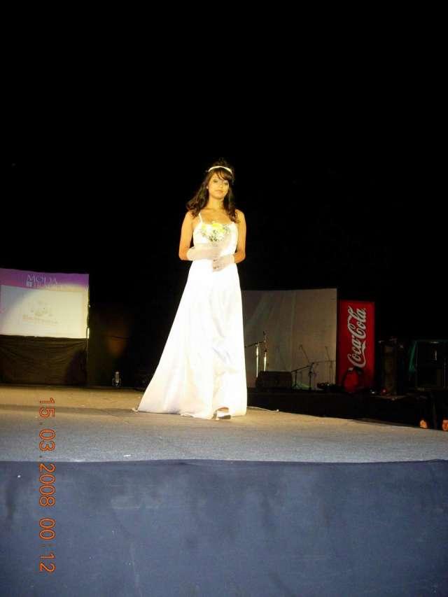 Vestidos de novia en salta capital