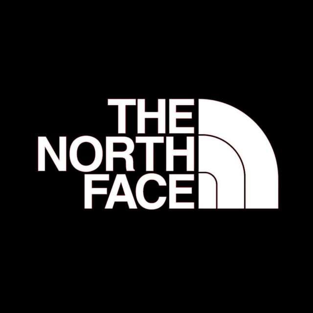 camperas north face truchas