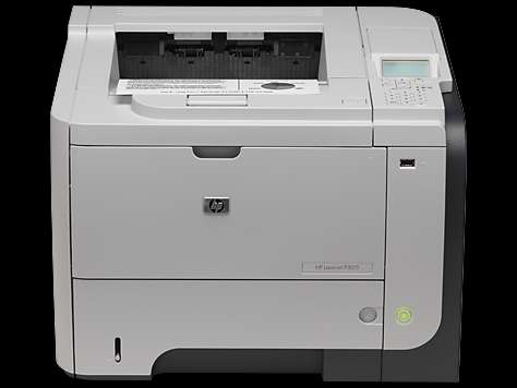 Impresora hp que puntilla, ideal para imprenta